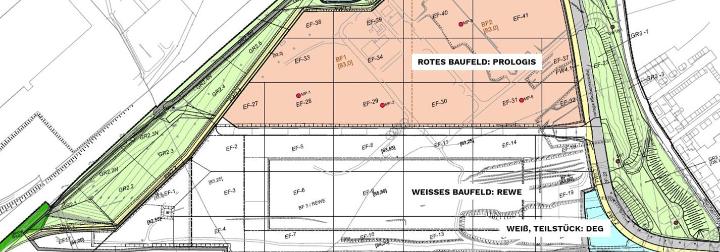 Baufelder_1426x500_