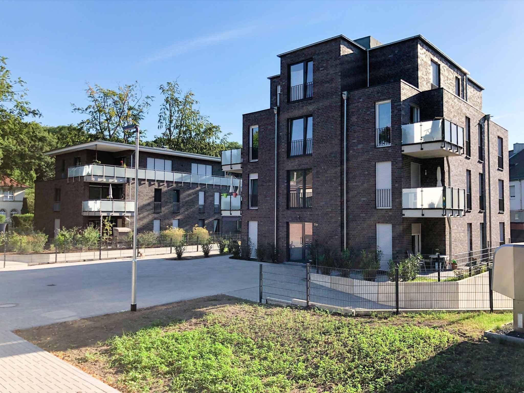 TRAPP_Real-Estate_Projekte_Lipperheystr-02 (1)