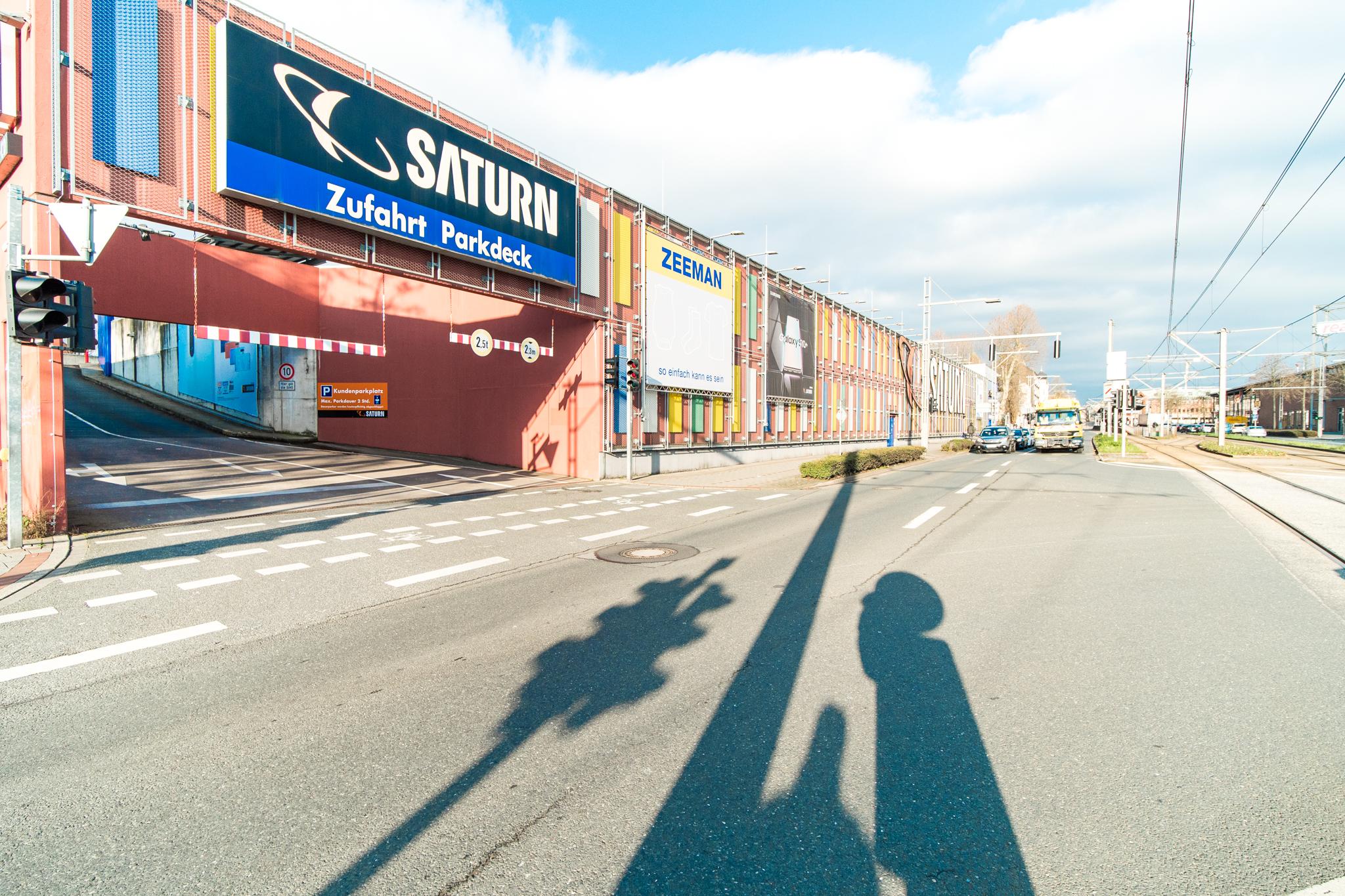 Saturn_Eving_Dortmund (4)