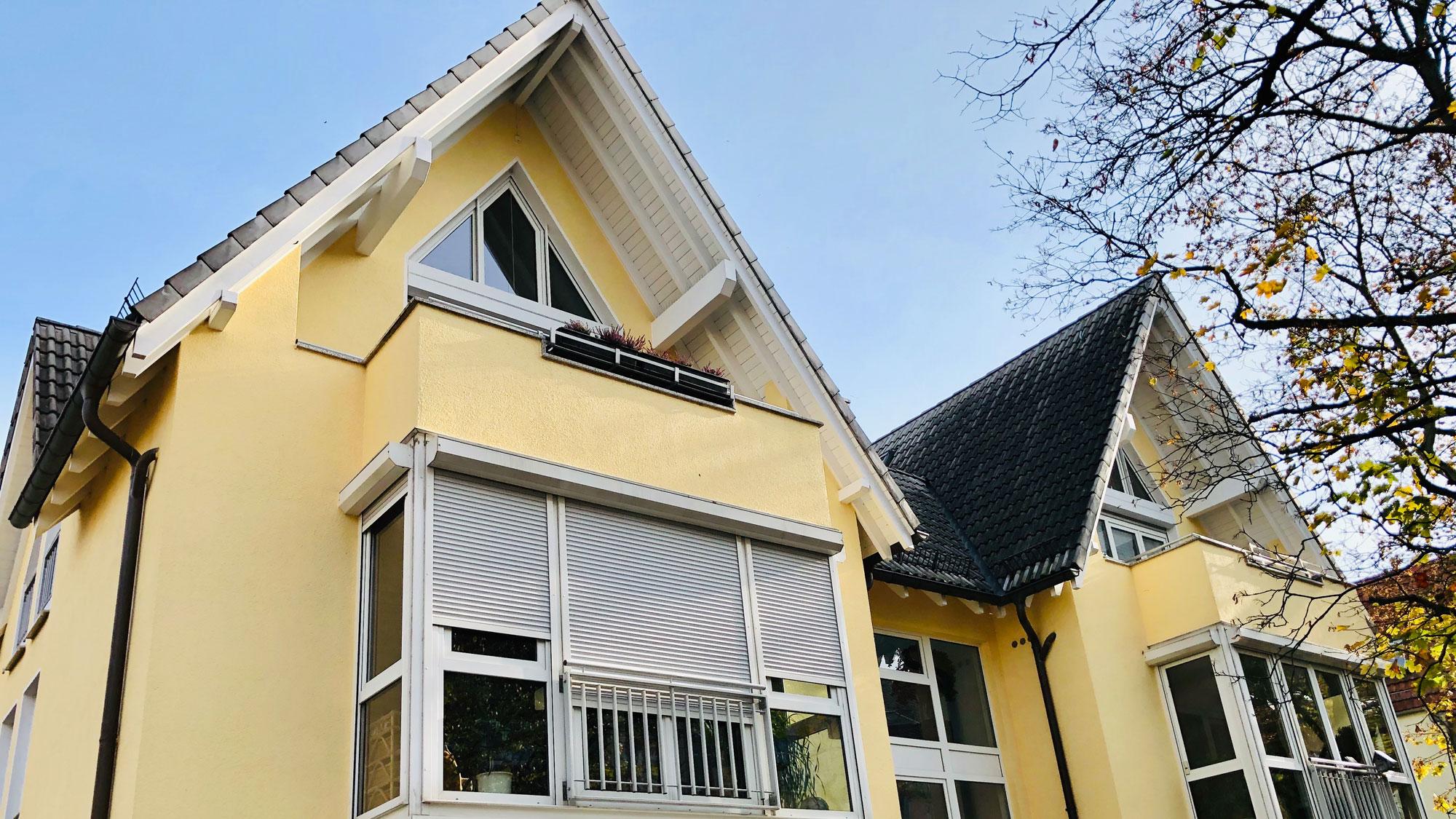 Wohnungsbau_Berlin_b-1