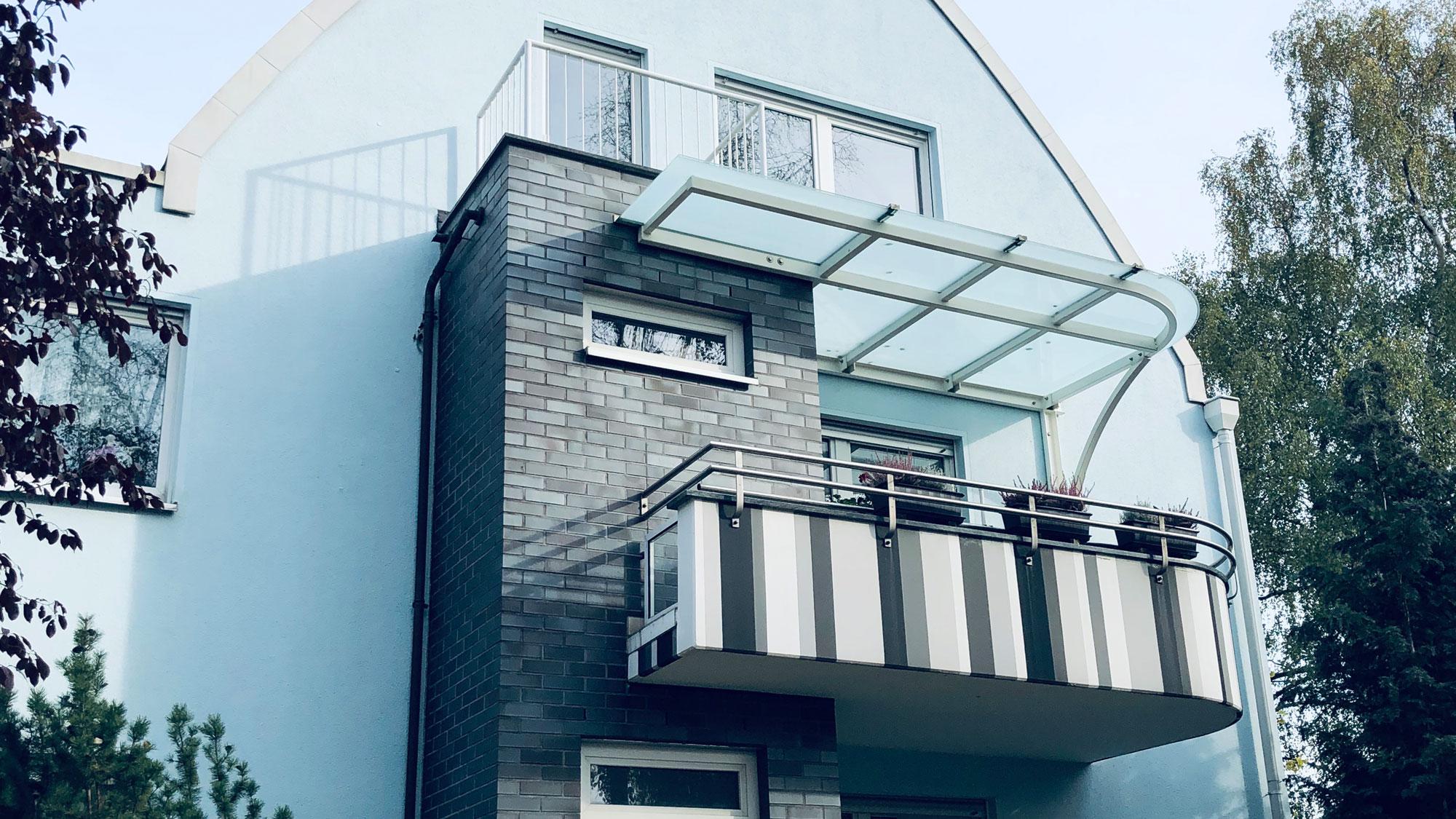 Wohnungsbau_Berlin_b-2