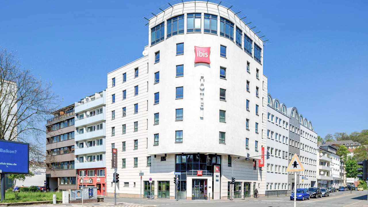 ibis_Hotel_Wuppertal 2