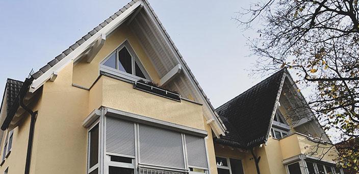 wohnungsbau-berlin-mehr-projekte