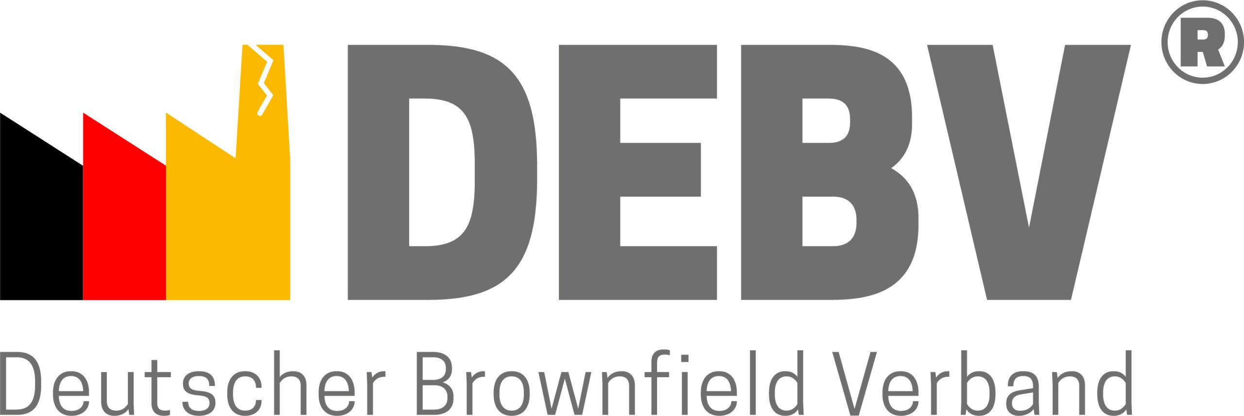 DEBV_logo